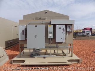 LACT/Line Pump Package L8547